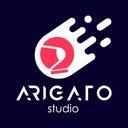 Arigato Studio