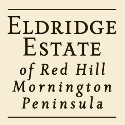 Lord Eldridge | Social Profile