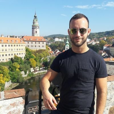 Filip Harciník