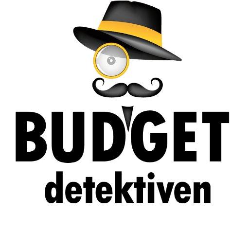 budgetdetektiven