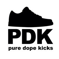 @PureDopeKicks