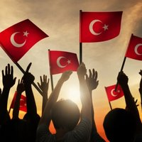 Kayahan_Yilmaz