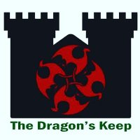 @dragon_keep