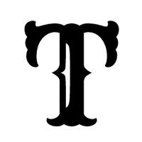 TPNewspaper