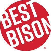 BestBison