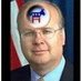 Our Karl Rove's Twitter Profile Picture
