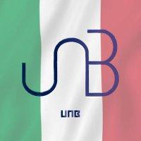 @UNBITALIA