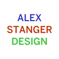 @alexstanger1993