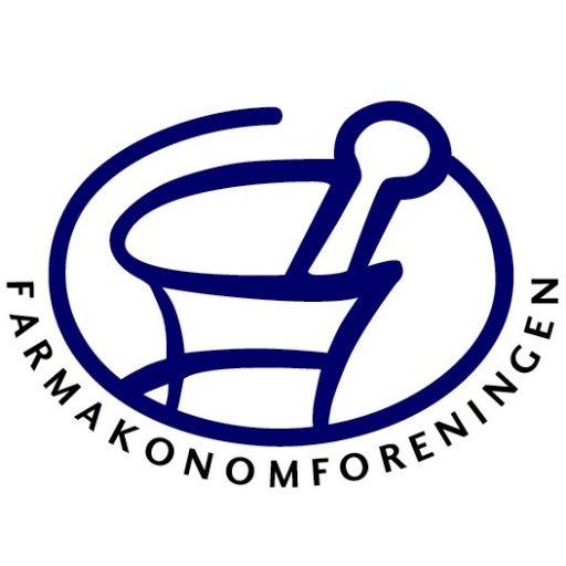 Farmakonomforeningen