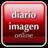 DiarioImagen