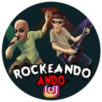 @Rockeando_Ando1