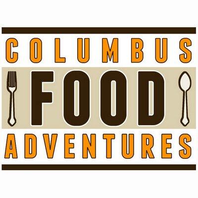 Cbus Food Adventures | Social Profile