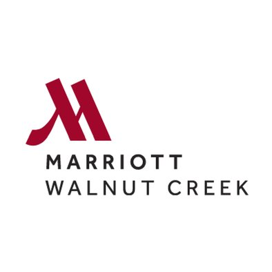 Walnut Creek Marriott