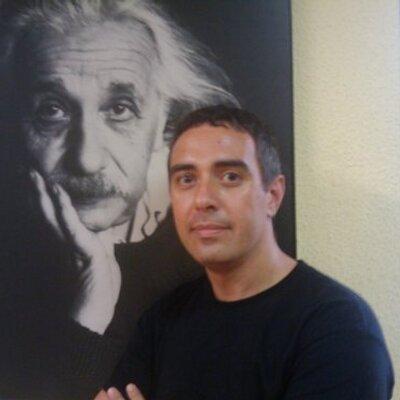 David de Silva | Social Profile