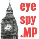 Eye Spy MP