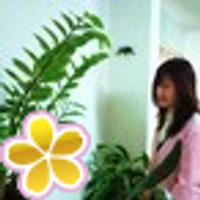 Kazuko  Okawa | Social Profile