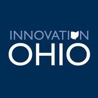 @innovationohio