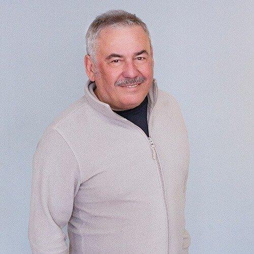 BenitoCaetano's avatar