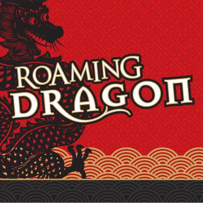 Roaming Dragon Social Profile