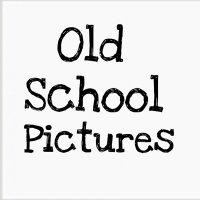 oldschoolvid