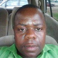 @mschiboiwa
