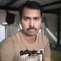 @sambathkumar007