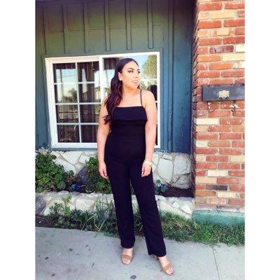 Marisol.'s Twitter Profile Picture