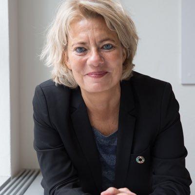 Bolette Christensen