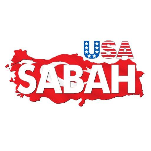 USA SABAH
