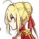 daizu_180