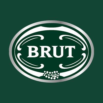 Brut  Twitter Hesabı Profil Fotoğrafı