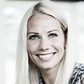 Louise Spellerberg