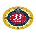 33ExportNigeria