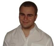 Wayne Lambert Social Profile