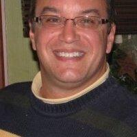 Rick Delgiorno   Social Profile