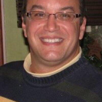 Rick Delgiorno | Social Profile