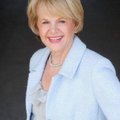Doreen Drewry Lehr