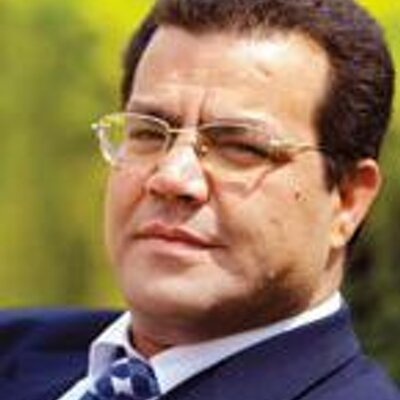 ali murat yel | Social Profile