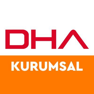DHA Kurumsal