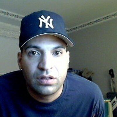 Jon Delgado | Social Profile