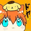 fox_s_