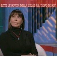 @PierluisaC