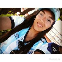 @noelia_johana