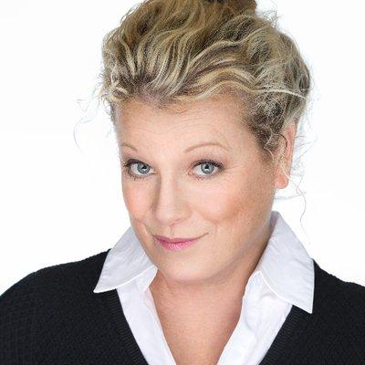 Heather Clifford