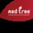 Red Tree Leadership