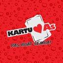 Kartu_As