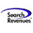 @SearchRevenues