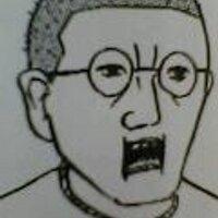 土   Social Profile