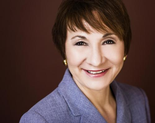 Donna Marie Thompson Social Profile