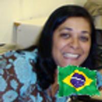 Lucia Maria de Mello | Social Profile